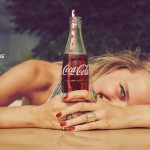 Coca-Cola Taste The Feeling - Siente el Sabor