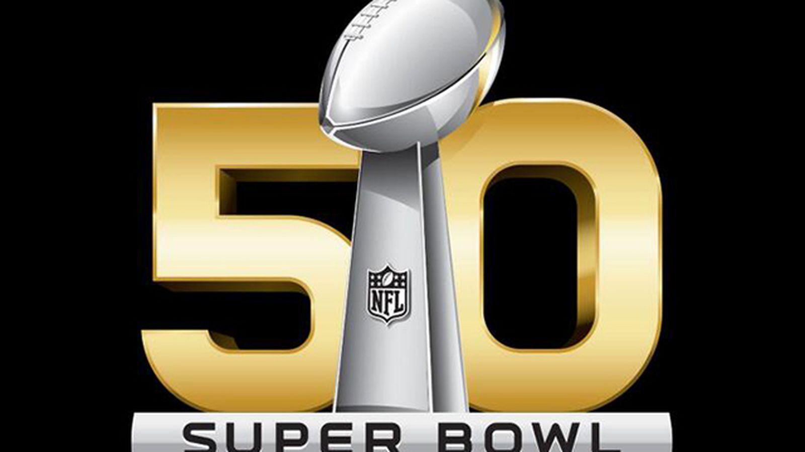 Top 10 de la mejor publicidad de la Super Bowl