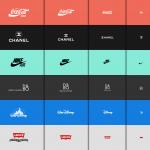 Las marcas que se anunciarán durante la Super Bowl