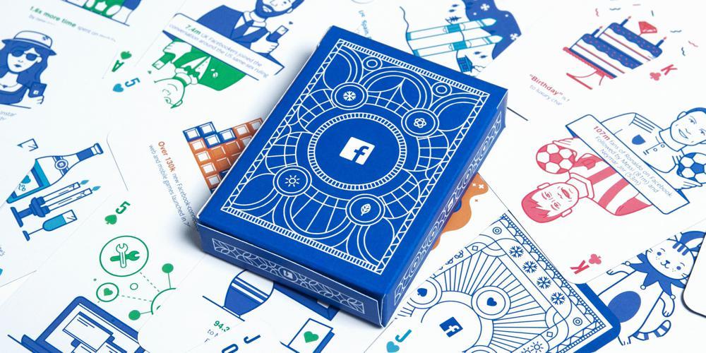facebook-cartas-estadisticas_3_ckfdez