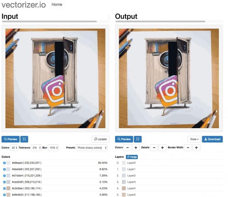vectorizer-crear-vector-online_ckfdez