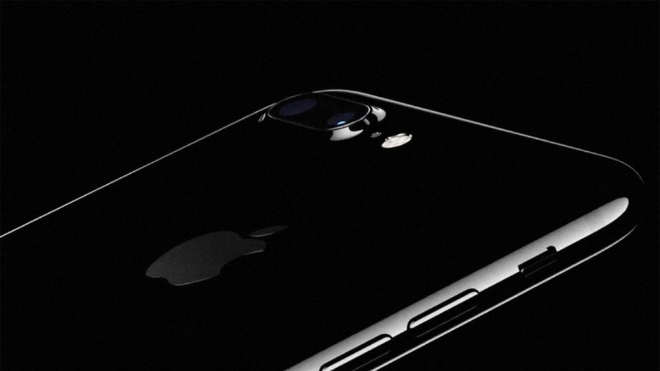 Los primeros spots de iPhone 7 y Apple Watch 2