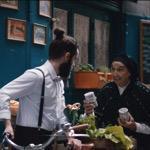 Pepsi y Burger King crean un spot con #rechazados de castings de la competencia