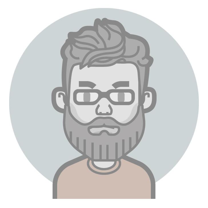 Icons Avatar creator