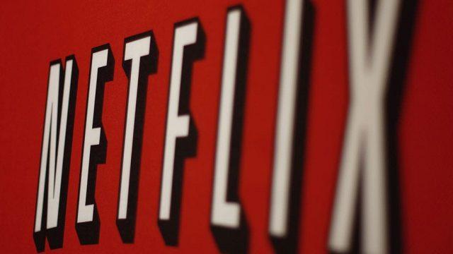 Netflix ha estrenado más series que la televisión en Estados Unidos