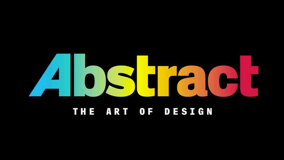 """Netflix estrena una serie sobre el diseño """"Abstract: The Art of Design"""""""