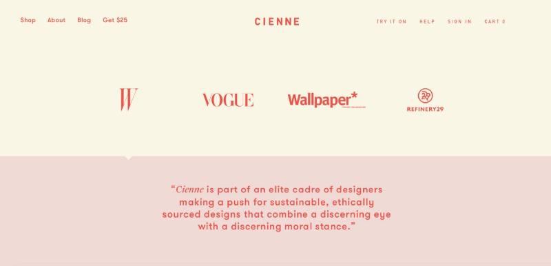 Diseño Flat - tipografías
