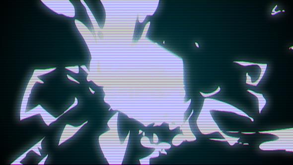 Hiro - un proyecto After Effects gratis