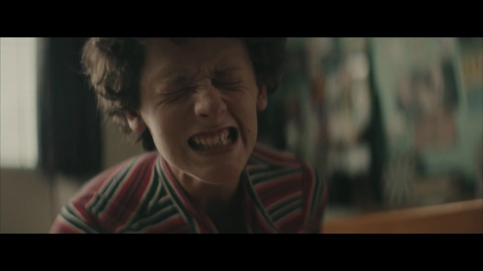 """Hermanos"", lo nuevo de Leo Burnett Argentina par Car One"