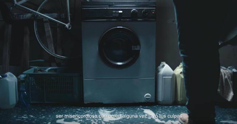 Llega la eutanasia de los electrodomésticos en este spot