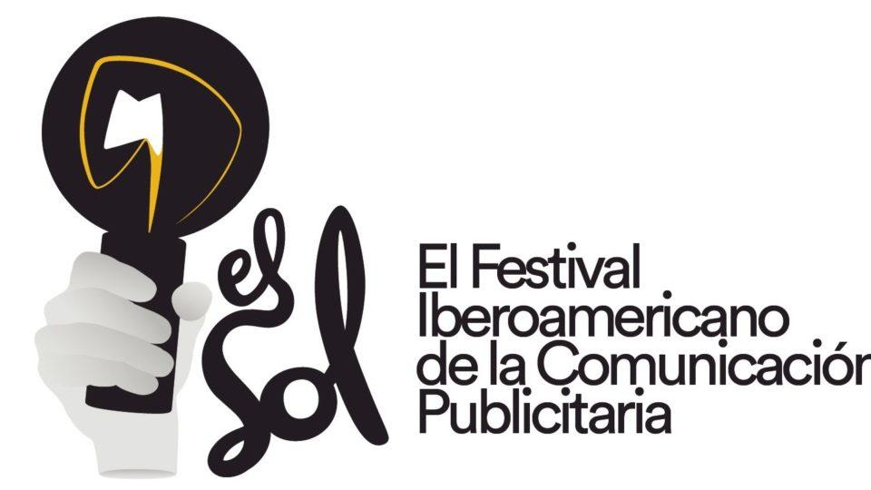 #ElSol2017 y las campañas premiadas