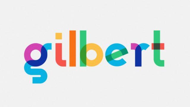 Gilbert Baker, diseñador de la bandera LGTB, ya tiene su tipografía