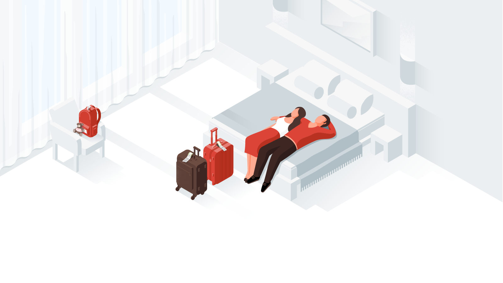 Diseño minimalista Kopytkov diseñador Google