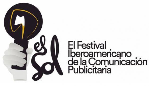 ElSol2016 - Festival Publicitario