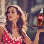 Coca-Cola Taste The Feeling - Siente el Sabor